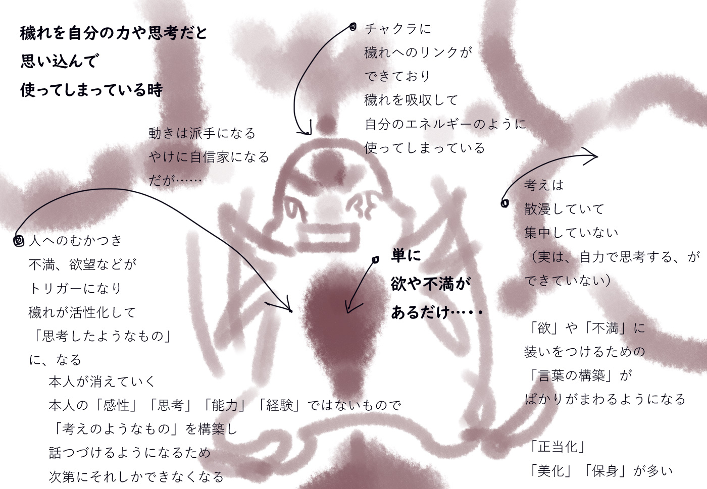 http://ahito.com/comic/ehon/kamiuta/img//2018/20180310/04.jpg