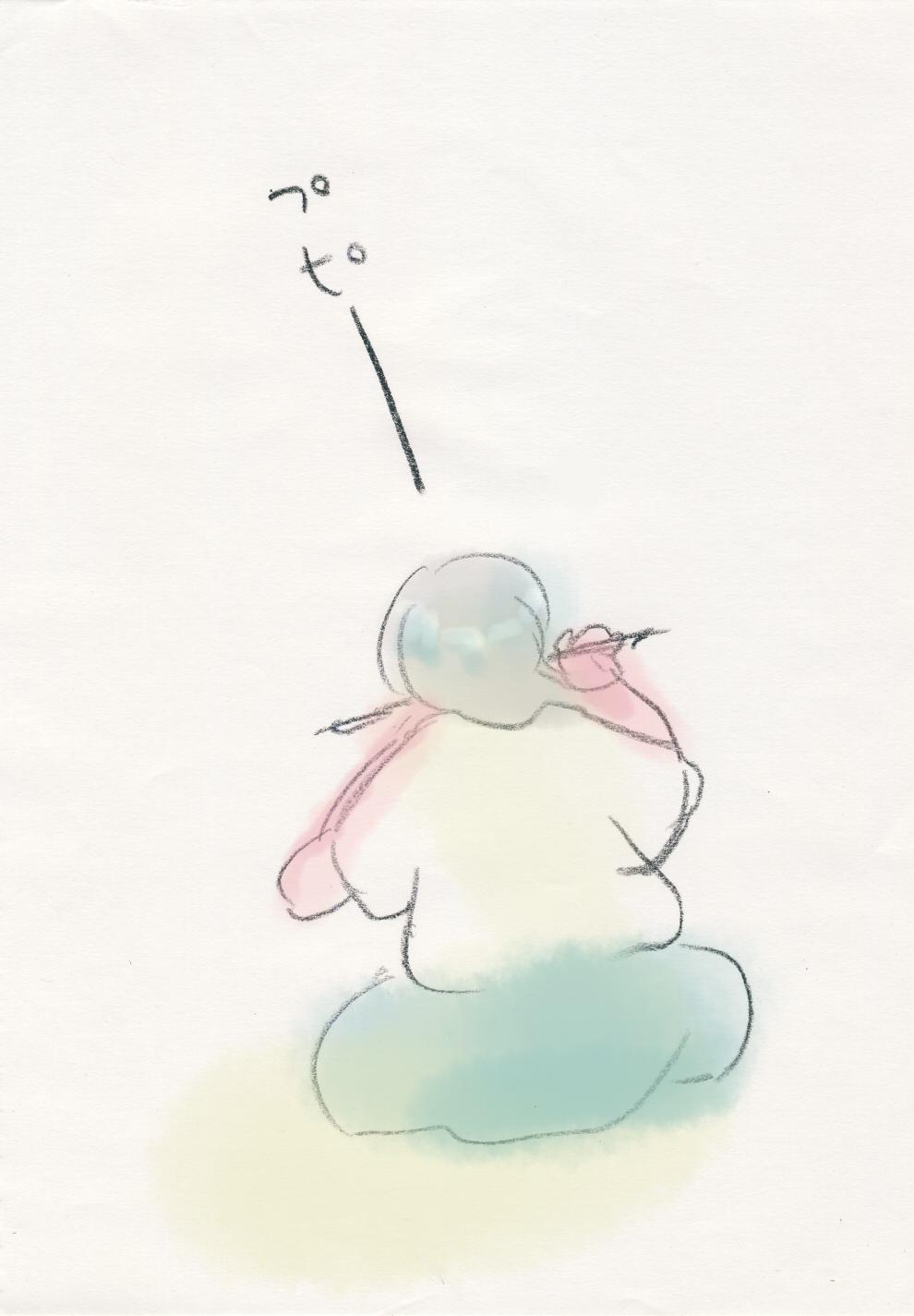 http://ahito.com/comic/ehon/kamiuta/img/20170808/03.jpg