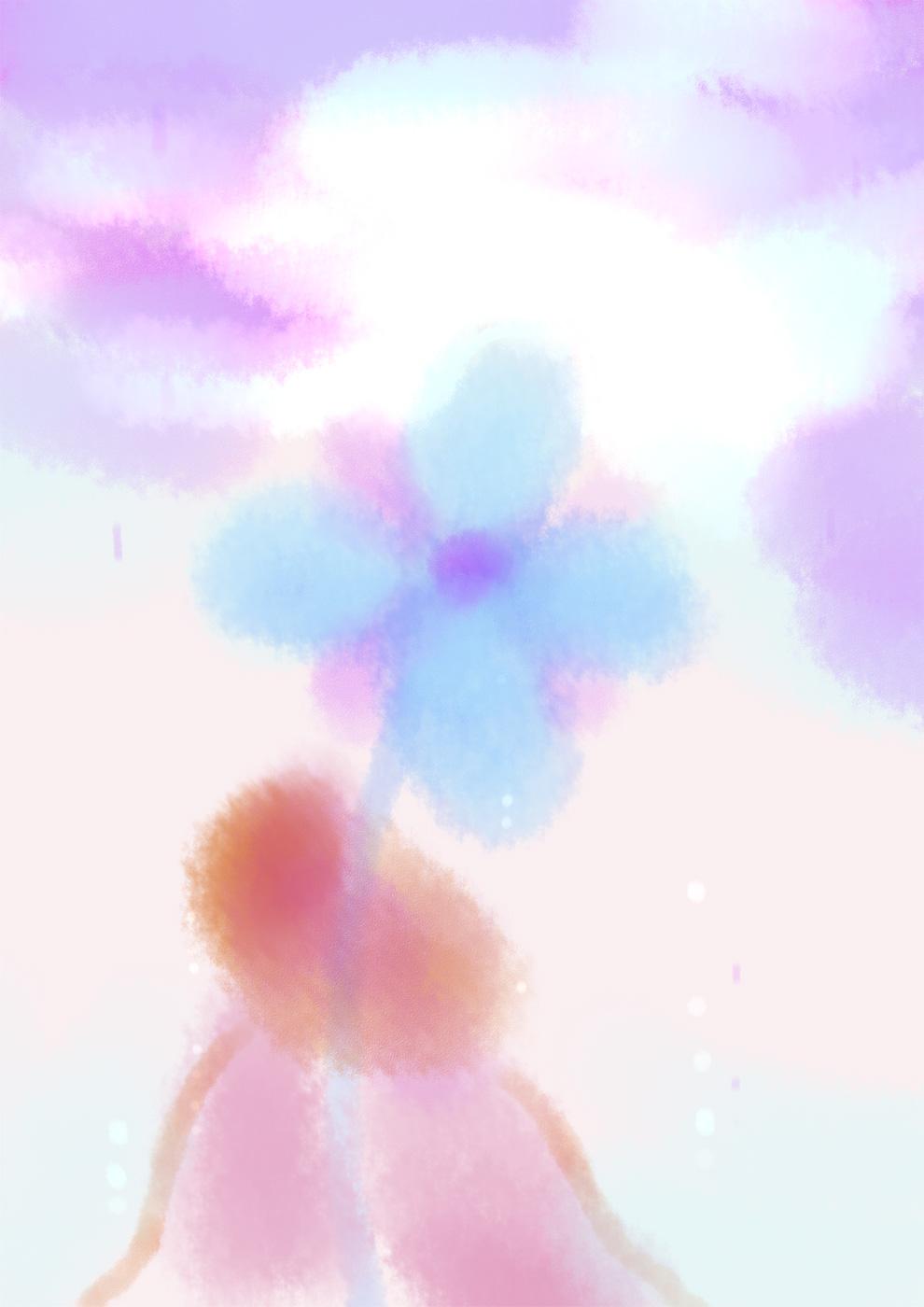 http://ahito.com/comic/ehon/kamiuta/img/2018/20180322/04.jpg