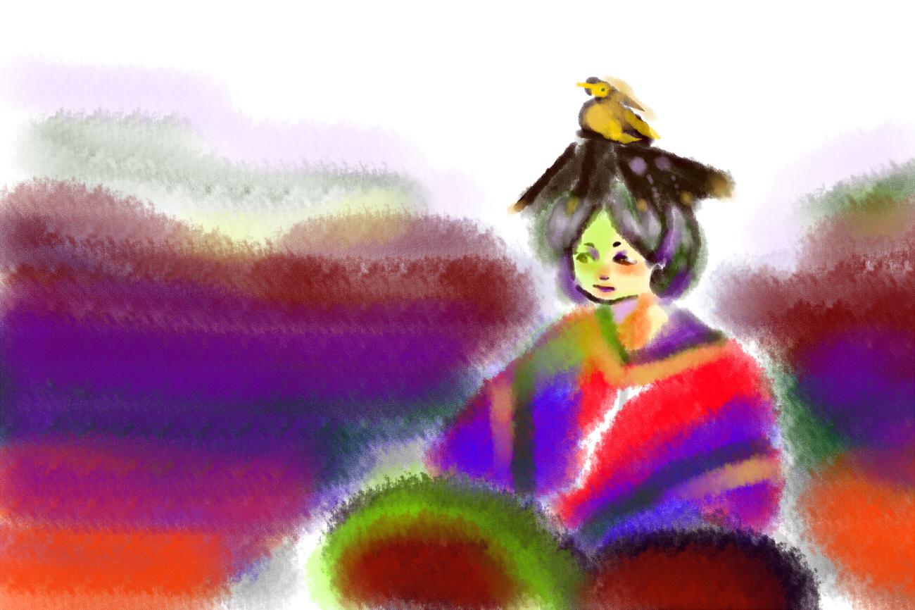 http://ahito.com/comic/ehon/voice/img//2017/20171016/02.jpg