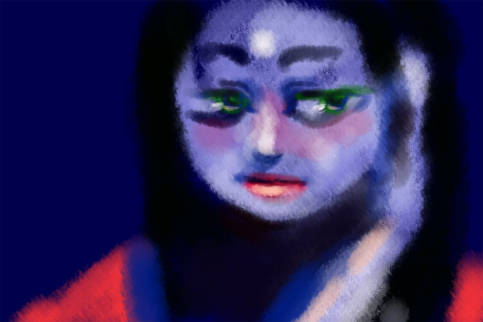 http://ahito.com/comic/ehon/voice/img//2017/20171114_2/05.jpg