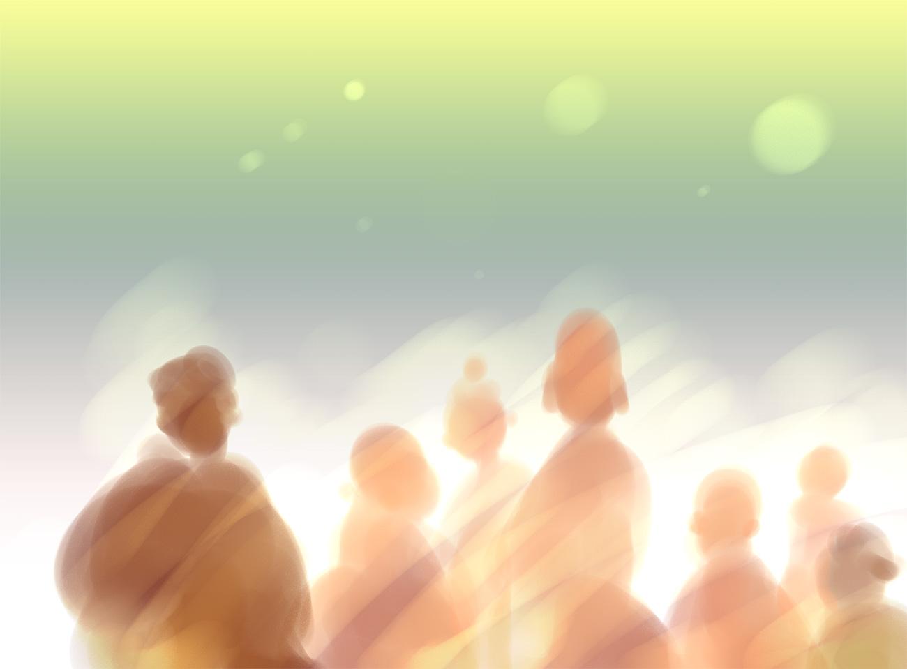http://ahito.com/comic/ehon/voice/img//2017/20171223/03.jpg