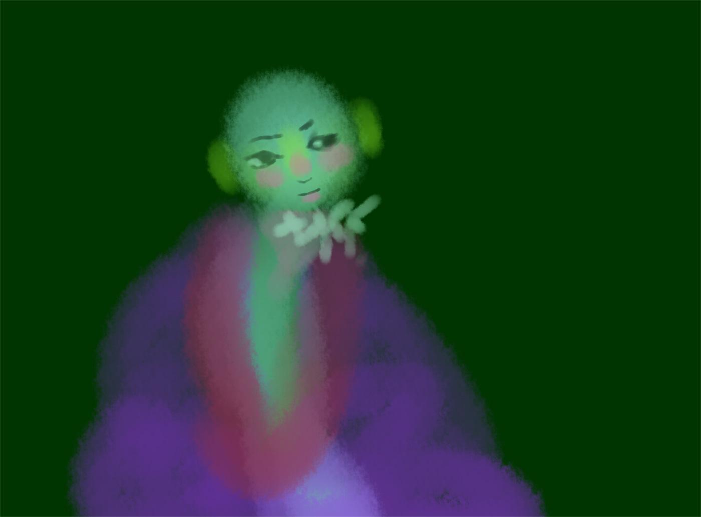 http://ahito.com/comic/ehon/voice/img//2018/20180130/06.jpg