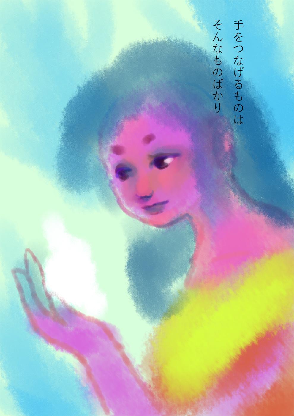 http://ahito.com/comic/ehon/voice/img/2018/20180323_2/02.jpg